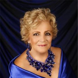 Diva Weekly Strategies for Success: Meet Virginia Earl -Clairvoyant