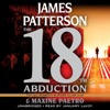 The 18th Abduction AudioBook Download