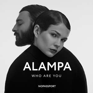 ALAMPA - Who Are You