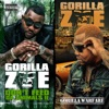 Dede (Remix) - Single, Gorilla Zoe