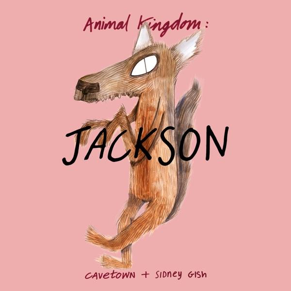 Animal Kingdom: Jackson - Single