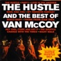 The Hustle - Original Mix by Van McCoy