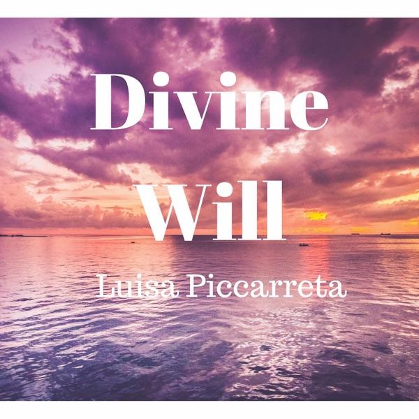 The Divine Will