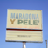 Maradona y Pelé - Thegiornalisti