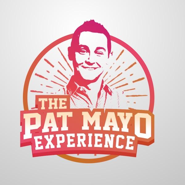 A Pat Mayo Experience