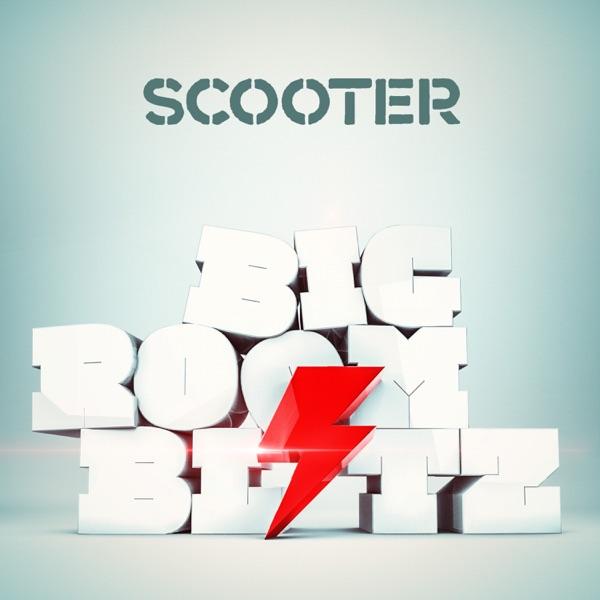 Bigroom Blitz (Remixes) - Single