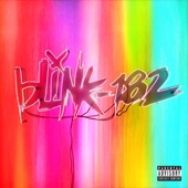 blink-182 - Darkside