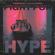 Fight for Hype - Fiorentino & Milian Beatz