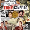 The Best of Tony Campello - the King of Tropical Rockabilly