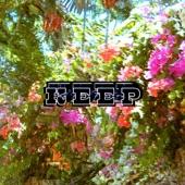 Rum Jungle - Keep