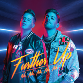 [Download] Further Up (Na, Na, Na, Na, Na) MP3