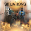 Situations - EP - Media
