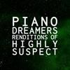 Piano Dreamers - 16