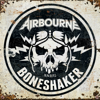 Airbourne - She Gives Me Hell artwork