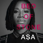 Bed Of Stone Aṣa - Aṣa