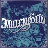 Millencolin - Broken World