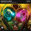Sam Feldt & Srno ft. Joe... - Hide And Seek