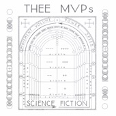 Thee MVPs - A Pining Replicant