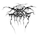 Darkthrone - Love In a Void