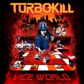 Turbokill - Kill the Lie