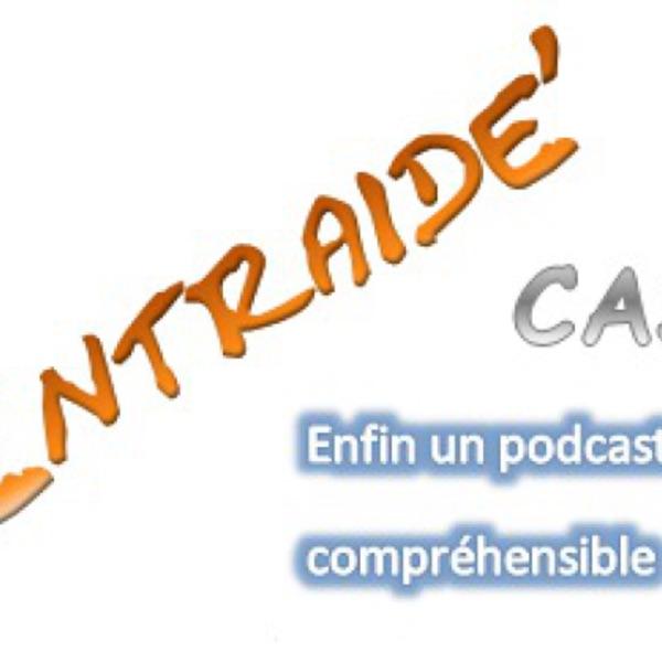 Entraide cast