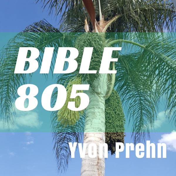 Bible 805