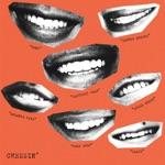 Cautious Clay, Remi Wolf & sophie meiers - Cheesin' (feat. Still Woozy, Claud, Melanie Faye & HXNS)