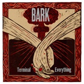 BARK - Big Ol' party