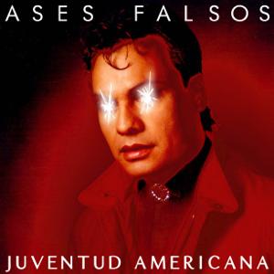 Ases Falsos - Pacífico