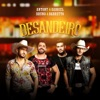 Desandeiro (feat. Bruno & Barretto) - Single