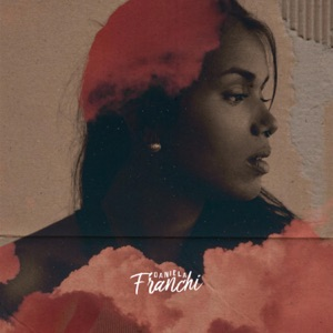 Daniela Franchi - Mal Acompañados