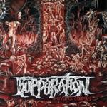 Suppuration - Slut Decapitator