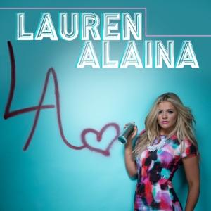 Lauren Alaina - Road Less Traveled
