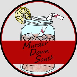 Murder Down South: Episode 15 - The Bluebeard of Quiet Dell