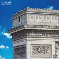 Enzo (Freekill rmx) - DJ SNAKE - SHECK WES