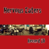 Nervous Eaters - Chad