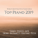 Laura Beltrametti, Eros Kristyani & Ennio Poggi - Top Piano 2019 - World's Most Beautiful Piano Songs