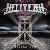Welcome Home-Hellyeah