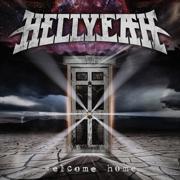 Welcome Home - Hellyeah - Hellyeah