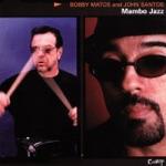 Bobby Matos & John Santos - Oye Mi Querida