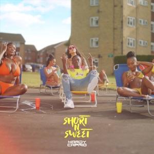 Short & Sweet - Single