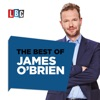 The Best Of James O'Brien