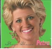 Petra Wolters - Deze tranen zijn echt