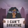 H.E.R. - I Can't Breathe  artwork