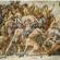 EUROPESE OMROEP   Lassus: Inferno - Daniel Reuss & Cappella Amsterdam