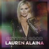 [Download] Getting Good MP3