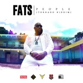 Fats - People