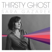 Sara Gazarek - Gaslight District