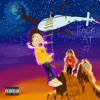 Back At It (feat. Lil Baby) by Lil Mosey