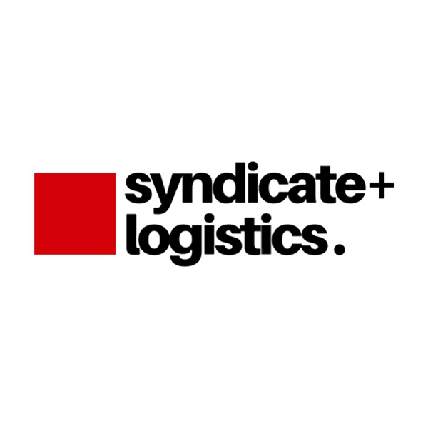 Syndicate Logistics Podcast | Experience Led Results Driven | Listen